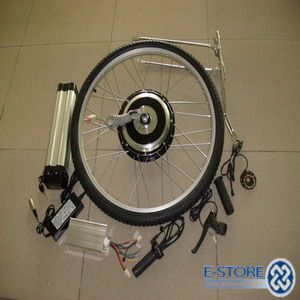 Bikes Electric Parts Electric bike parts are